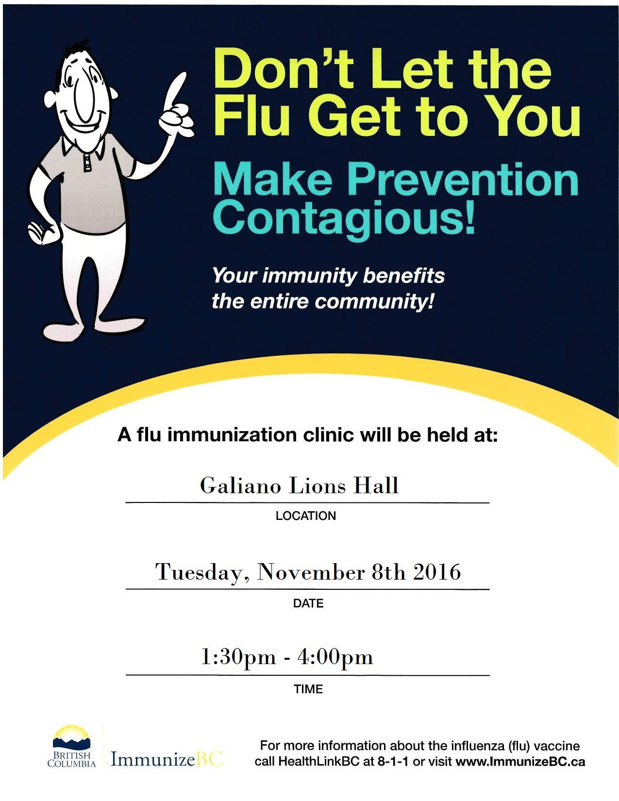 flu-posters-immunize-bc-page-003